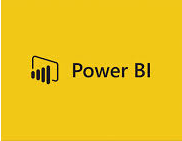 Power BI - analiza danych